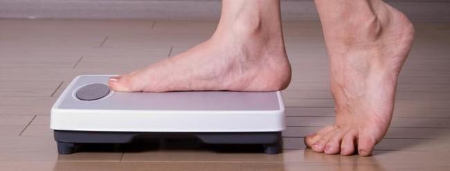 Selain Cara Untuk Menurunkan Berat Badan Dengan Cepat