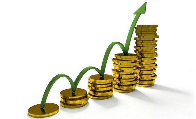 cara melabur dengan menggunakan public gold jangka panjang