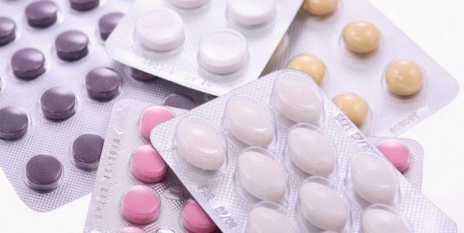 pil hormon cara terpantas montokkan punggung