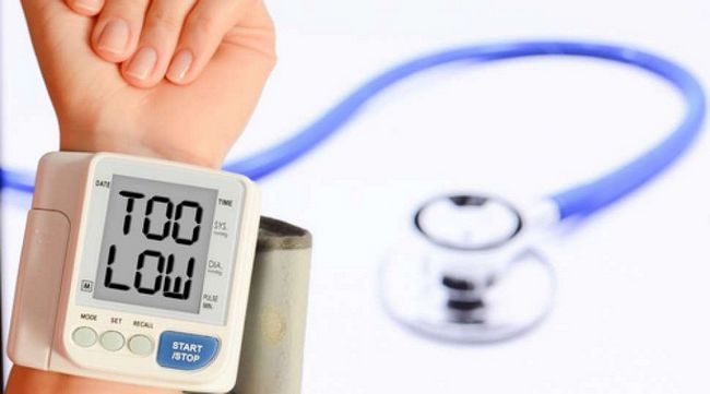 atasi darah tinggi bagi ibu mengandung