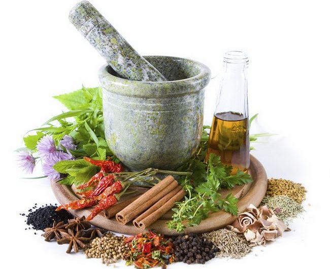 kepentingan minuman botani bagi penjagaan kesihatan bagi ibu mengandung