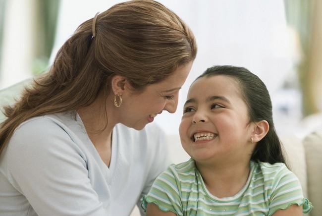 petua untuk hindari anak malas belajar