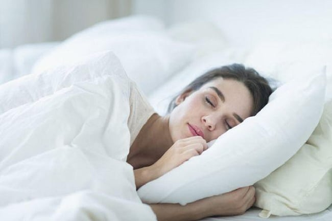 Pakaian Tidur Wanita Nyenyak