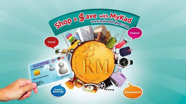 platform terbaik shopping online lebih jimat