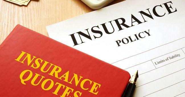 quotation insurans kereta murah