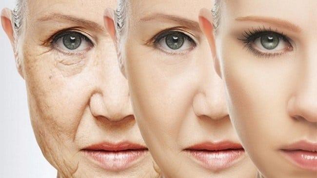 anjalkan kulit skincare