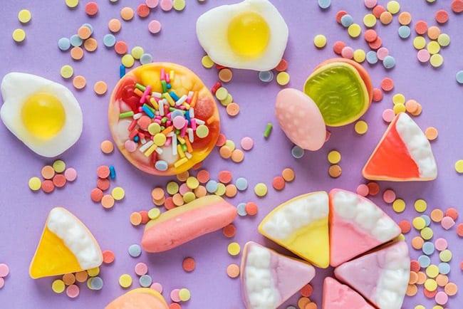 promosi beli alpha lipid candy