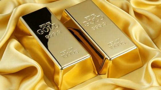 simpanan emas terbaik