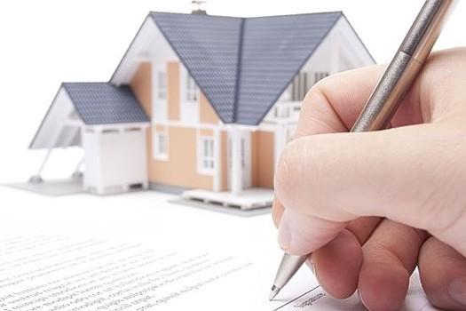 menguruskan pinjaman bank untuk rumah