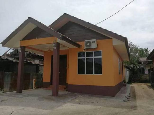 kontraktor rumah kelantan terbaik