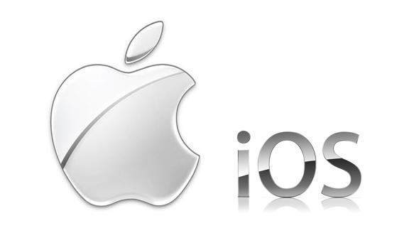 update iOS service