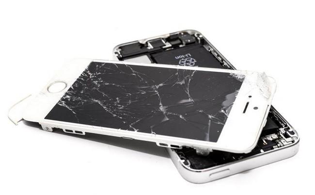 repair handphone murah 21