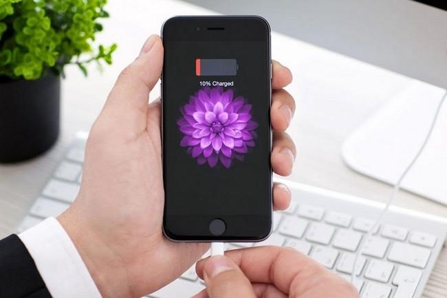 repair phone terbaik di shah alam 1