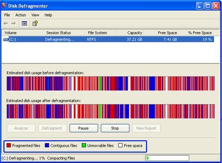 Baiki Laptop Murah di Selangor Macbook (3)