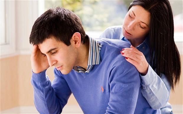 Elak Suami Curang Dengan Mudah 1