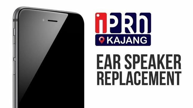 Kedai Repair iPhone murah di Damansara dengan harga berpatutan 2