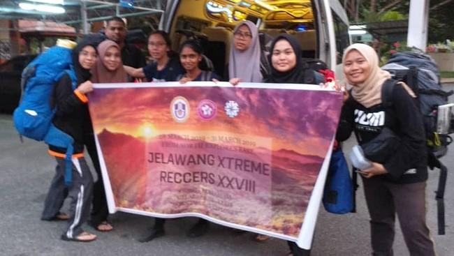Promosi Van Sewa Di Sekitar Malaysia 5