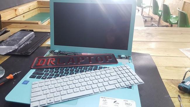 Repair Laptop Murah di Selangor Macbook (1)