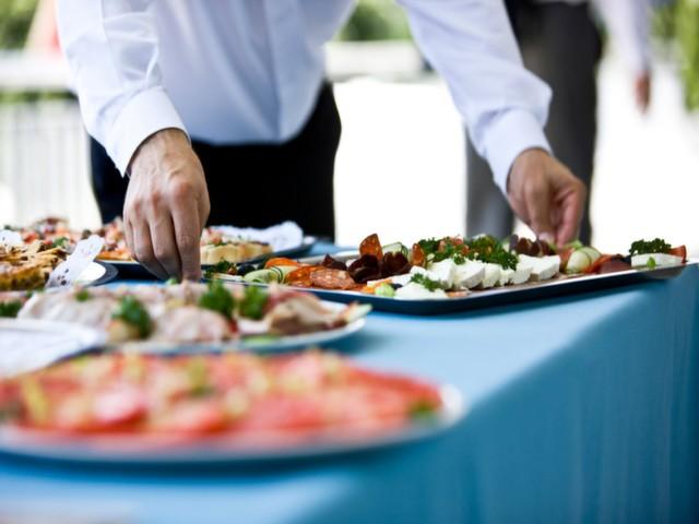 katering murah selangor untuk pelbagai jenis majlis 4