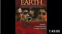 Earth - Erde- english mit deutschem Untertitel