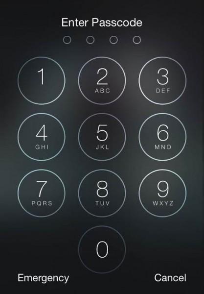 Что делать если забыл пароль от айфона: инструкция