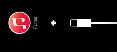 Palauta Iphone.