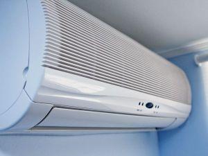 klima-uređaj_600x450