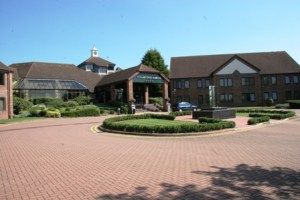 PROFIBUS UK returned to Stratford Manor for 20th Anniversary Conference