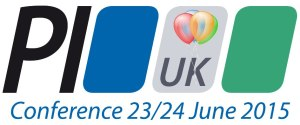 pi-uk-logo-2015-945-pixels.jpg