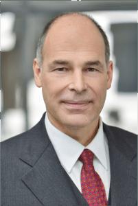 Dr Andreas Uhl to speak at UK PROFIBUS & PROFINET Conference