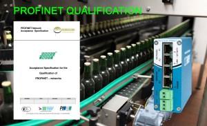 PROFINET Qualification-Peter Thomas