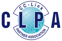 CLPA and PI to cooperate for a transparent network infrastructure