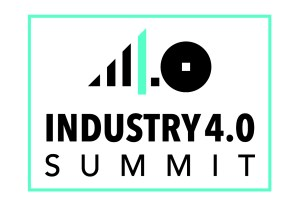 Industry 4.0 Summit & Factories of the Future Expo