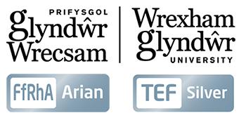 Glyndwr-logo