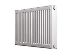 Радиатор стальной Aquatronic 22K 500 (бок)
