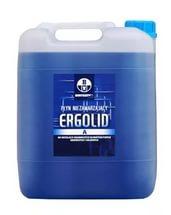 Пропиленгликоль Galmet Ergolid 20L