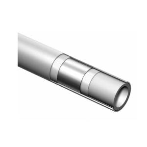 Универсальная металлополимерная труба TECEflex PE-Xc/Al/PE. D16x2,75 мм, бухта 100 м