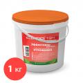 «СВОД-ТВН» Профессионал для удаления карбонатно-кальциевых отложений, 1 кг