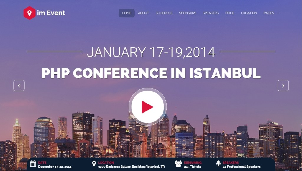 Conference and Event WordPress Themes -2015-mar-24-021