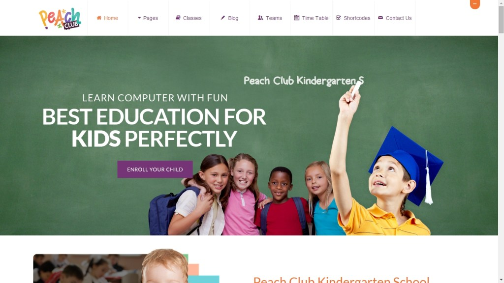 wordpress themes for child school, child care, kindergartens-2015-mar-13-055