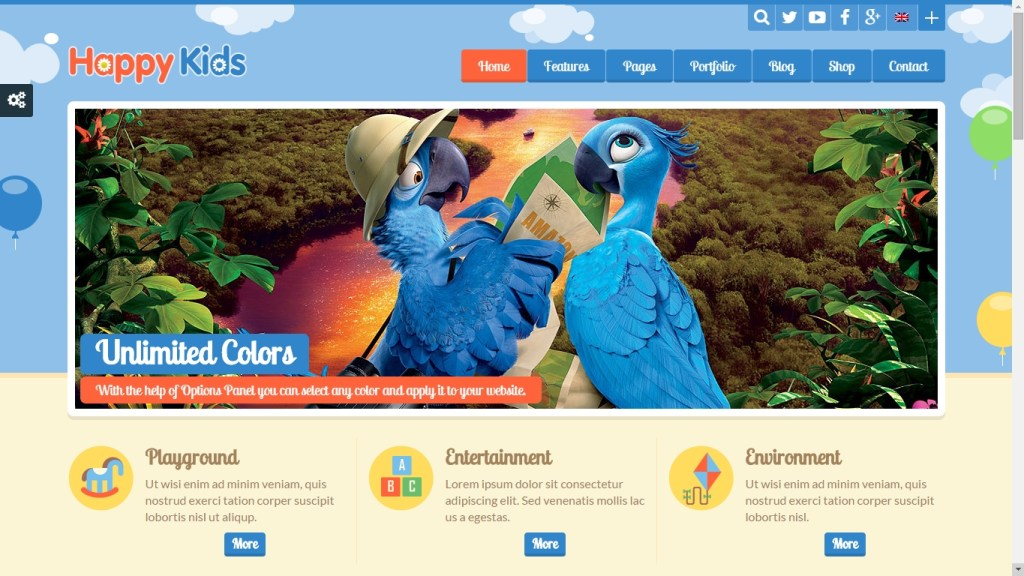 wordpress themes for child school, child care, kindergartens-2015-mar-13-061