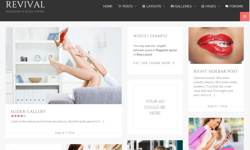 Feminine WordPress Themes-2015-may-31-020