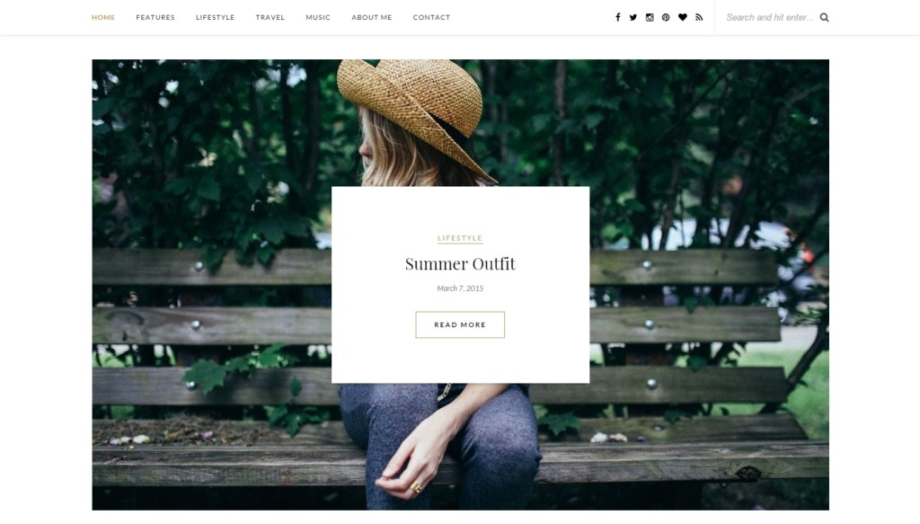 Feminine WordPress Themes-2015-may-31-025