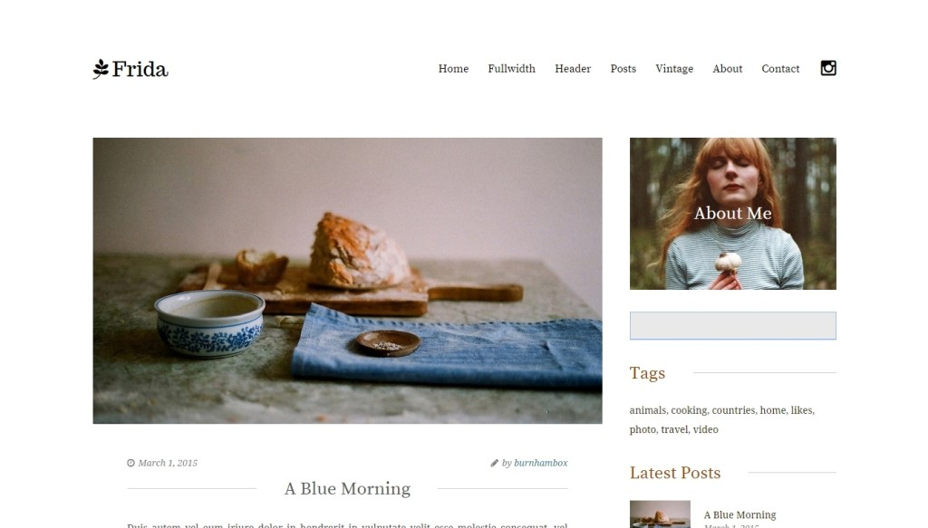 Feminine WordPress Themes-2015-may-31-029