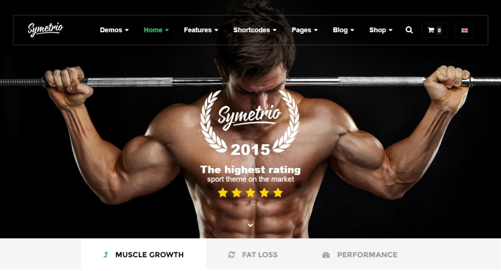 Fitness WordPress Themes -2015-may-30-003