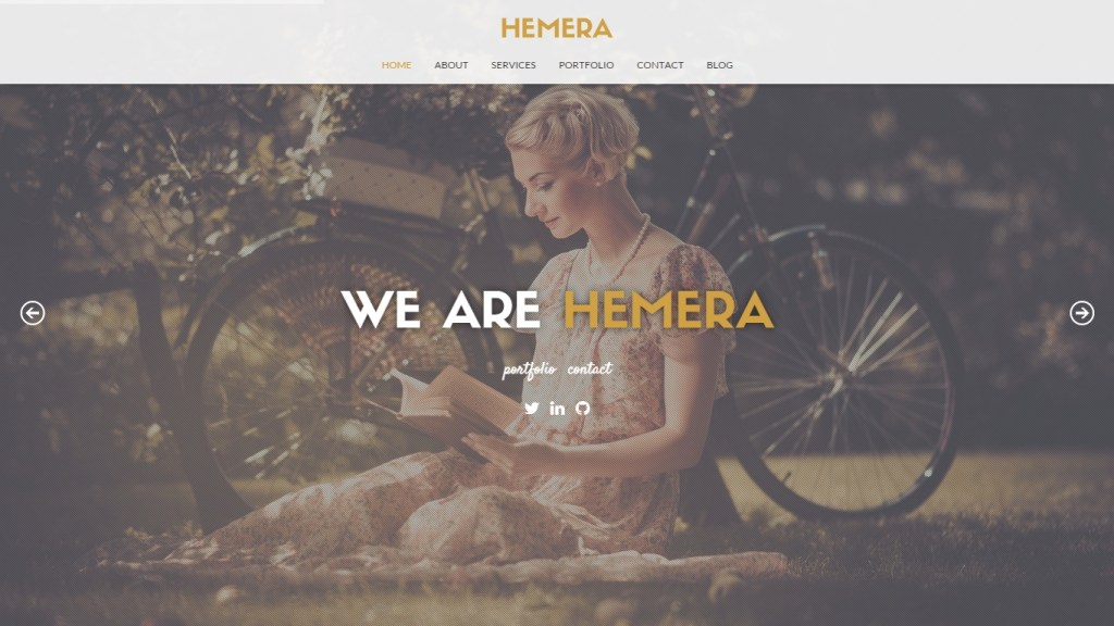 Best WordPress Themes Winning of Awards-2015-