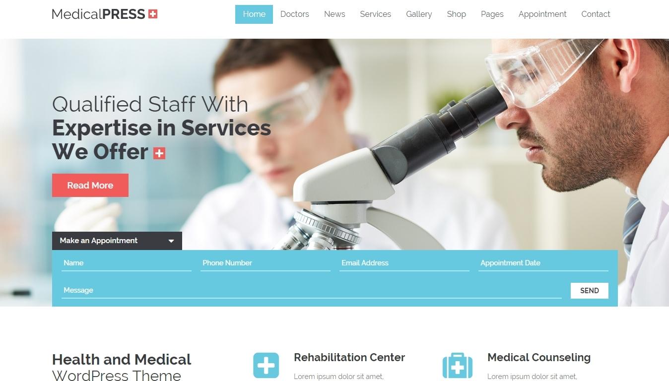 Medical doctors dating website