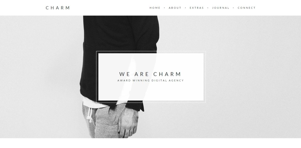 the best 6 quality WordPress themes of 2016 3