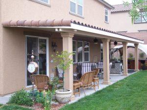 solid patio covers las vegas design