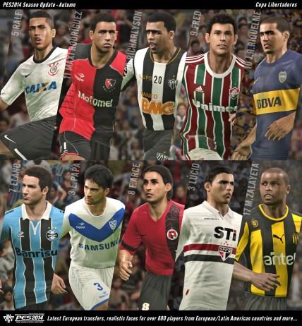 PES2014_DP2_CopaLibertadores_2_name